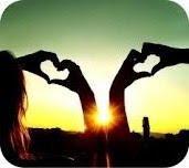 Terapi Pengerat Kasih Sayang(suami Isteri @Umum)