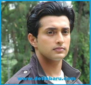 Yash Pandit pemeran Satyavan Rai Choudry di serial drama Savitri ANTV
