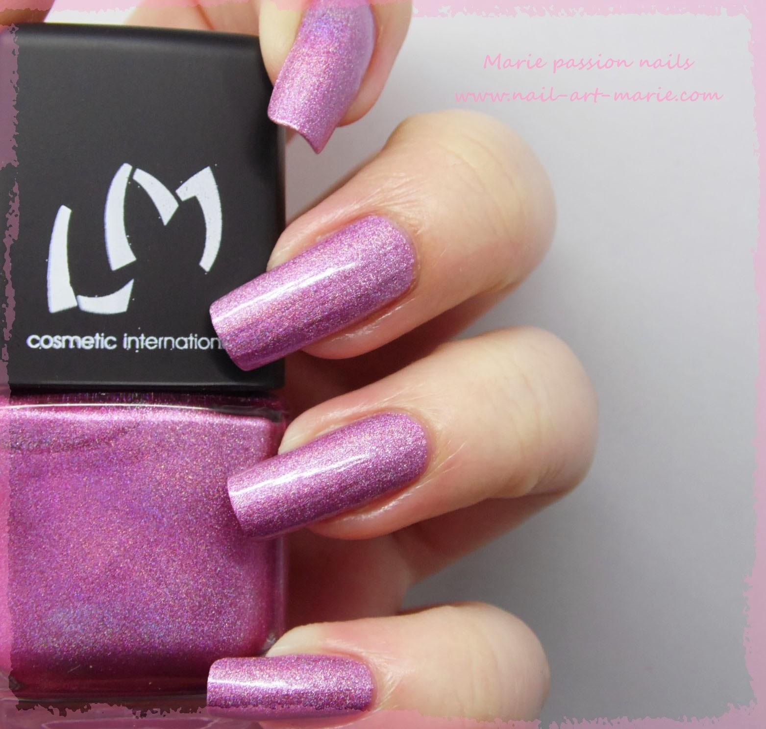 LM Cosmetic Izar3