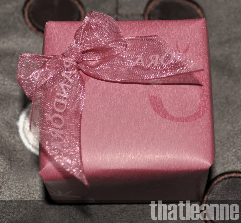 hibiscus wedding gift boxes