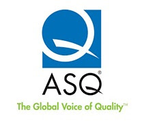 BobbyG, ASQ member since 1989