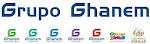 Grupo Ghanem