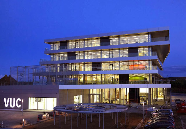 05-VUC-Syd-by-AART-Architects-ZENI-Architects