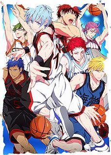 http://2.bp.blogspot.com/-HhIkZ3rpoNU/UyjZYjOkkjI/AAAAAAAAA6A/81uGVyaOuAI/s1600/kuroko-no_-basket-full_-1155405.jpg