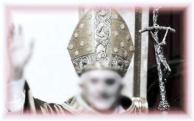 último Papa San Malaquías