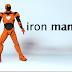 Iron Man 4 Tidak Akan Dibuat, Ungkap Robert Downey Jr