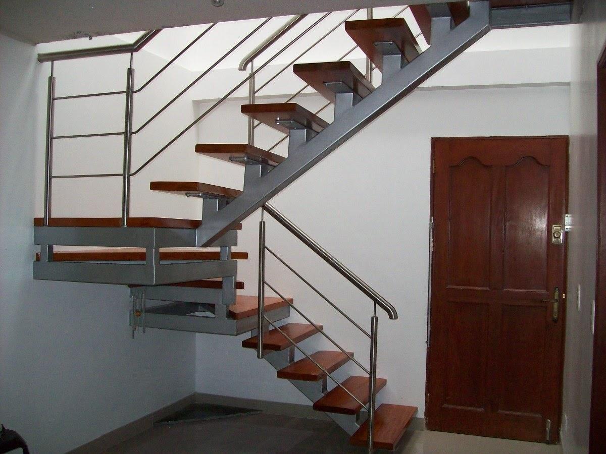 Yescary Construcciones Carlos Inaga