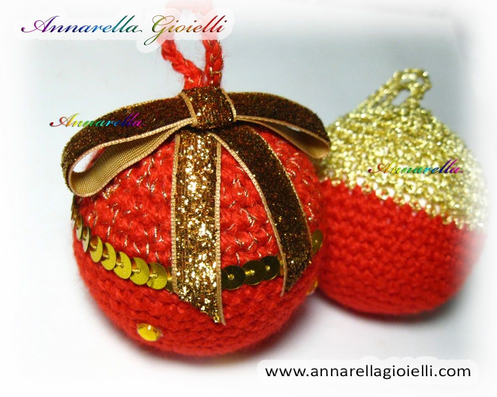 Tutorial Amigurumi Annarellagioielli : Tutorial amigurumi annarellagioielli kalulu for