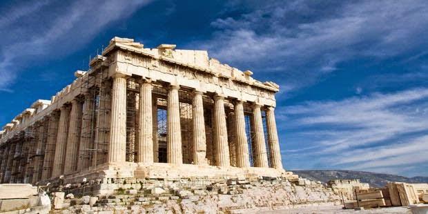 Sejarah Filsafat Masa Yunani, perkembangan pada masa yunani, filsafat yunani sejarah perkembangannya berawal dari yunani, filsafat sejarah