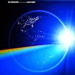 Last Light (2012)