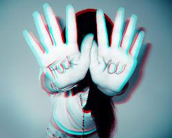 Perdóname si alguna vez no te