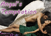 Watch Angels Temptation October 17 2012 Episode Online