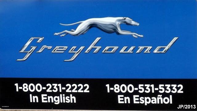 Greyhound 800 Phone Number ATHENS GEORGIA Clarke ...