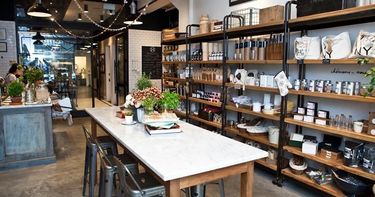 Kaper Design Restaurant Hospitality Design Inspiration Havens Kitchen