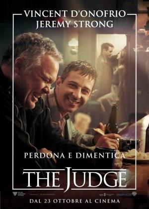 El Juez 1080p