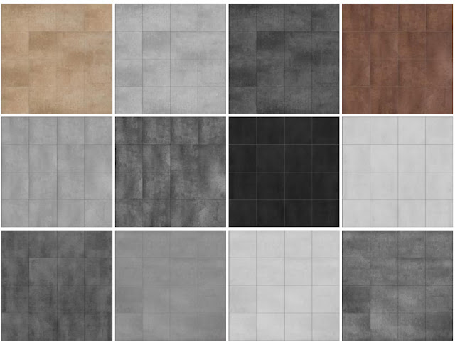 7_concrete_seamless_texture_a