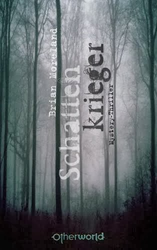 Deutsche Buche: Schattenkrieger