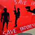 Tiga Pelaku Pemicu Konflik di Tanah Papua