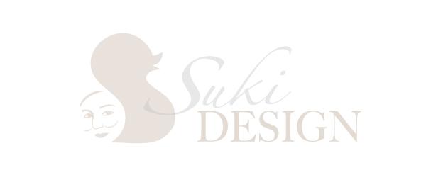 SukiDesign