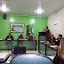 Vereadores da oposição em Piancó querem cassar mandato do líder da situação Pádua Leite por quebra de decoro e suposta prevaricação