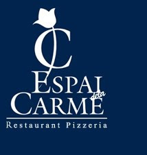 Restaurant Espai de la Carme