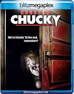 Curse Of Chucky (2013) Unrated Subtitle English Indonesia Download