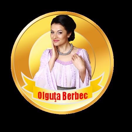 Olguta Berbec
