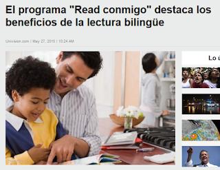 http://noticias.univision.com/article/2347800/2015-05-27/educacion/noticias/el-programa-read-conmigo-destaca-los-beneficios-de-la-lectura-bilingue