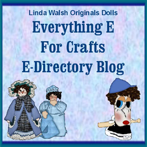 Welcome To Our Everything E For Crafts E-Directory Blog