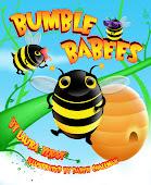 BEE FUN!!!