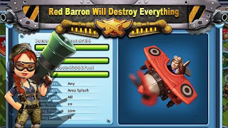 Battle Glory 3.09 Mod Apk (Unlimited Money)