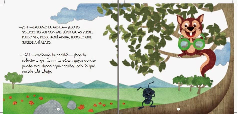 http://www.dylar.es/Libros/135/07.%20La-ardilla-pardilla.html