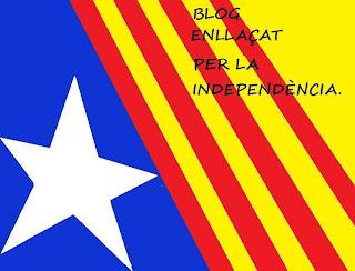 Blocs per la Independència