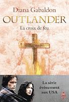 http://lachroniquedespassions.blogspot.fr/2015/05/le-chardon-et-le-tartan-tome-5-la-croix.html#links