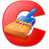 CCleaner Business Edition v3.27.1900 Full Version Free download
