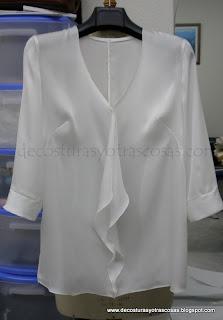 blusa-blanca-seda