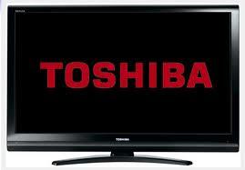 Daftar kerusakan tv Toshiba- (2) ~ Ndory servis