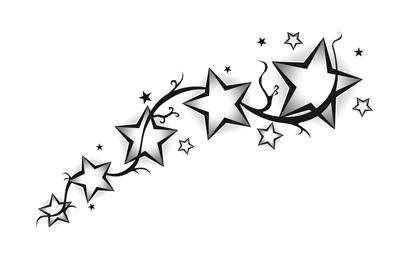 imagenes para tattos: