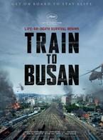 Ver Train to Busan (Estación Zombie) (2016) Online HD Español