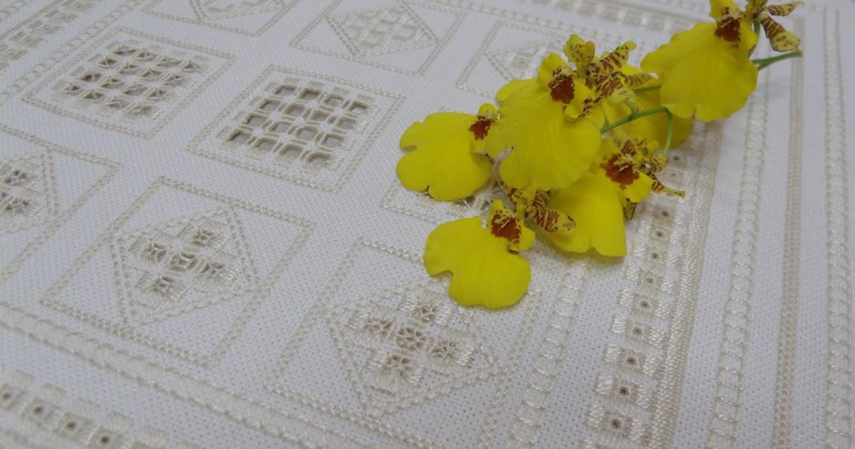 Flores No Jardim – Lee Albrecht~ Flores No Jardim Lee Albrecht