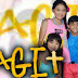 Yagit March 3 2015 Replay Full Episodes