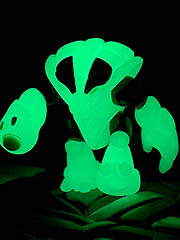 http://onelldesign.blogspot.com/search/label/GITD