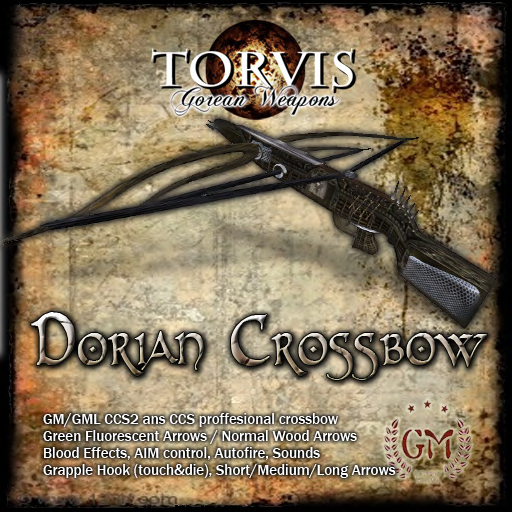 hoyt crossbows