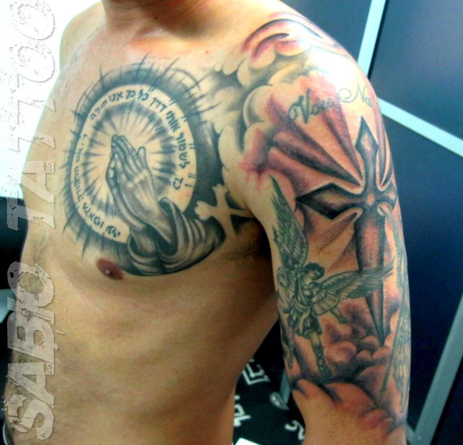 tattoo idea boa