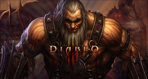Diablo III PS3 Xbox 360 recensione