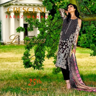 Crescent-Fall-Collection