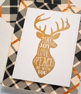 http://www.dearpaperlicious.com/2015/09/waltzingmouse-rustic-christmas.html