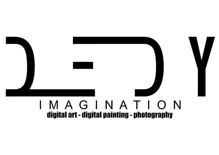 Dedy Imagination