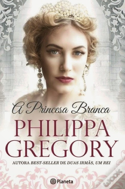 A Princesa Branca