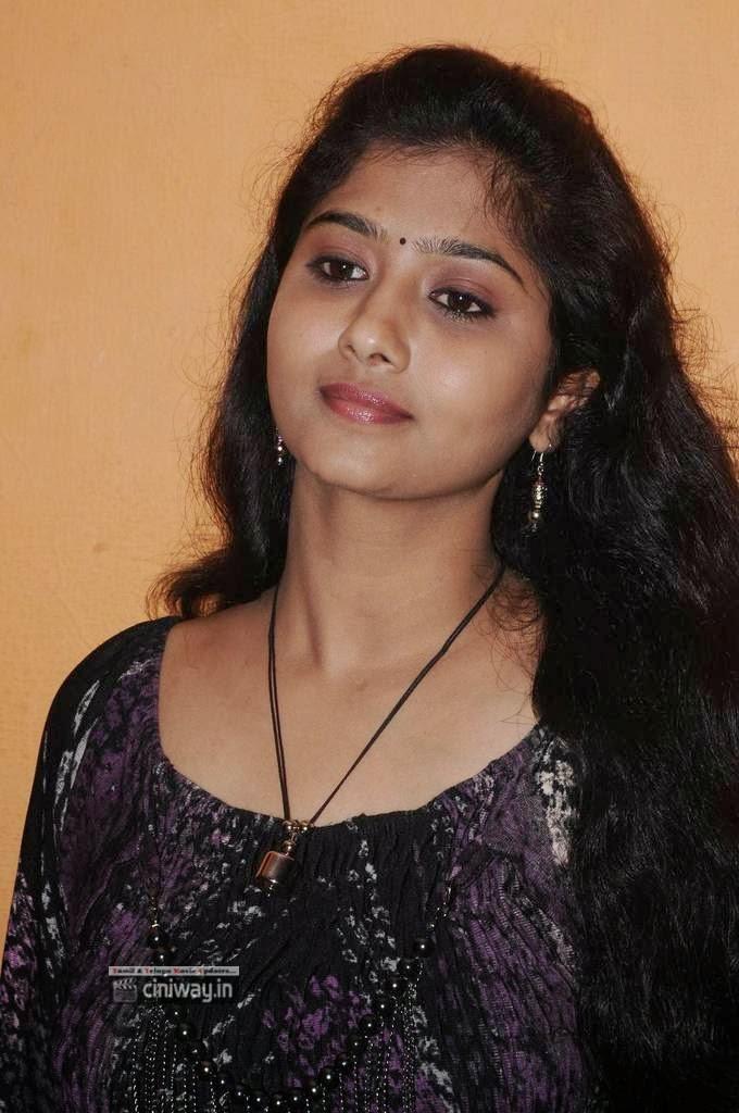 <b>...</b> Liya-Sri-at-<b>Veeran-Muthu</b>-Raku-Movie-Audio- <b>...</b> - Liya-Sri-at-Veeran-Muthu-Raku-Movie-Audio-Launch%2B%2525288%252529
